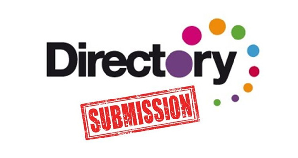 Directory-Submissions