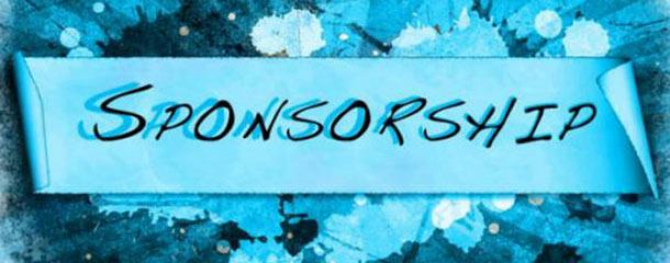 Sponsorship Links