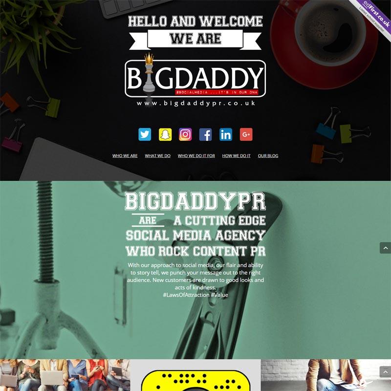 BIGDaddyPR-Featured