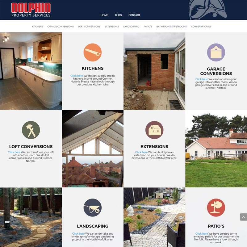Dolphin-Property-Services-featured