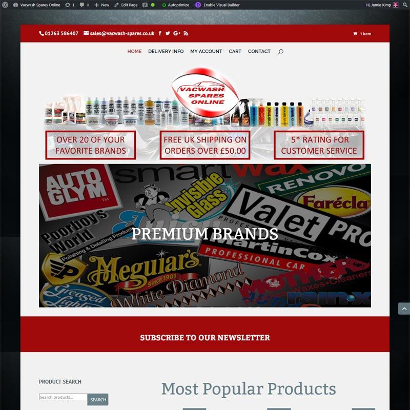 Vacwash-Spares-Online-Website-Featured