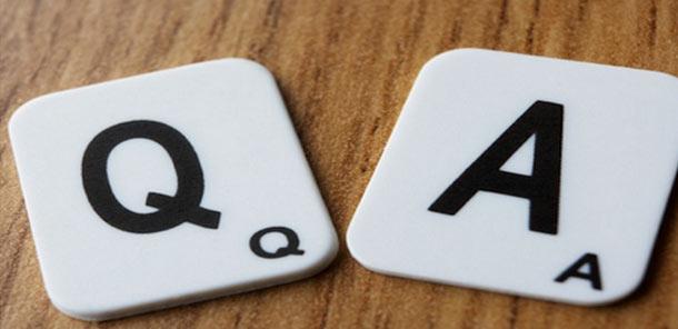 Question-Answer-Platforms