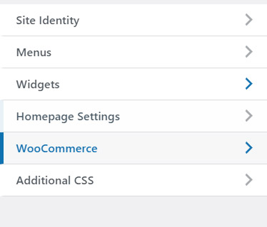 Customize-WooCommerce-Settings