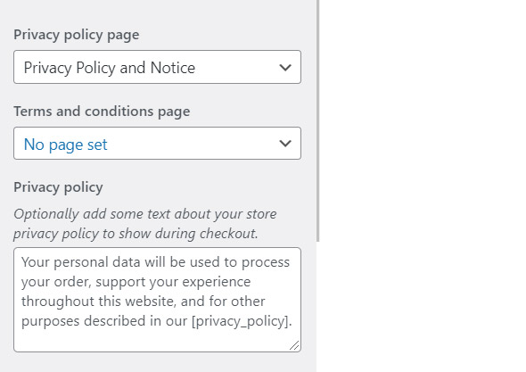 Privacy-Policy-and-terms-for-ecommerce-website