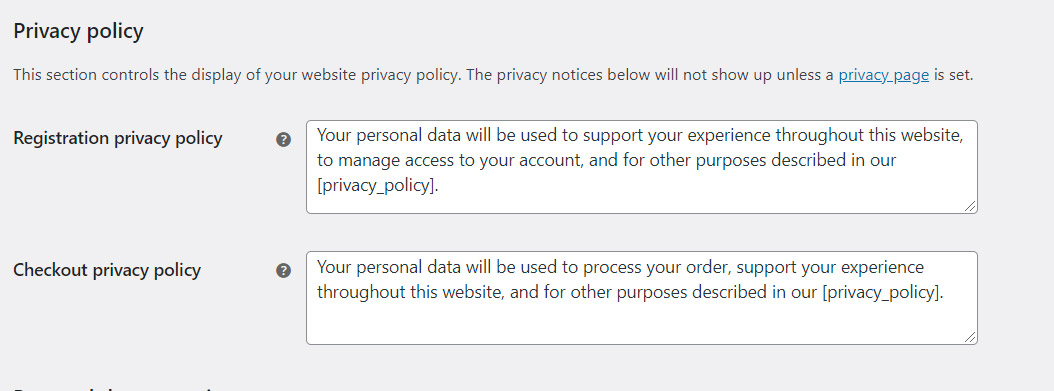 Privacy-Policy-in-WooCommerce-ecommerce-websites